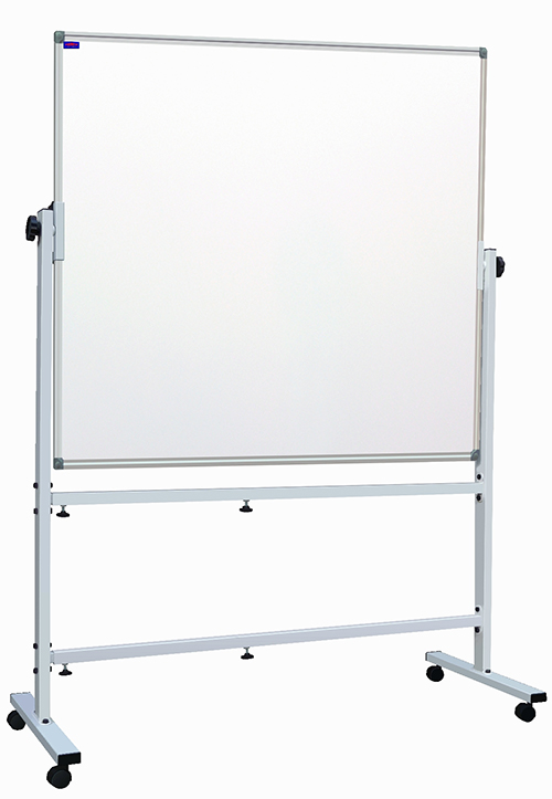 sturdy mobile whiteboard