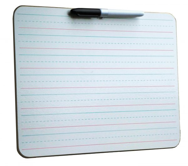 Junior Lap-top/Handwriting Boards