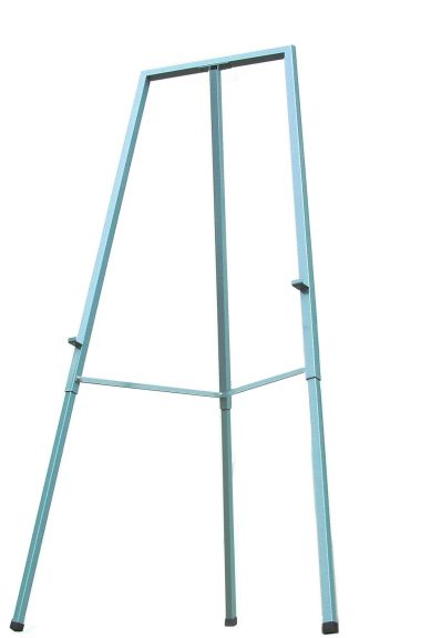 Tripod Easel Stands