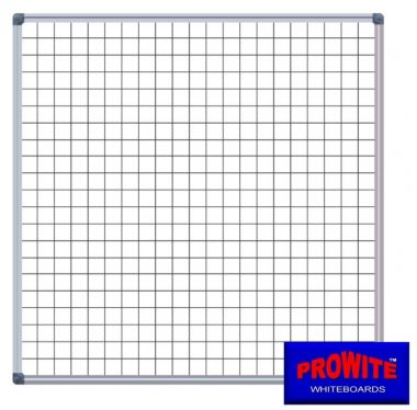 PRO-ETCH Gridded Boards